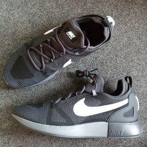 Men's Nike Duel Racer